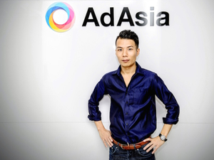 AdAsia launches influencer-marketing platform CastingAsia