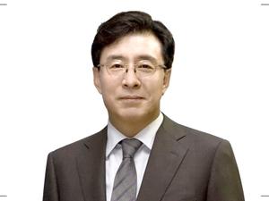 Innocean to acquire Wellcom Group