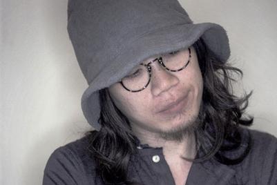 Grey Hong Kong hires Kym Ma as creative director