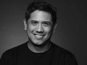 Chris Chiu takes a step back from Leo Burnett Singapore