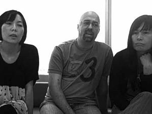 VIDEO: Leo Burnett creative heads discuss award-winning work