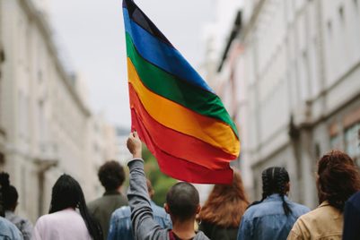 China's LGBTQIA+ trust can't be bought