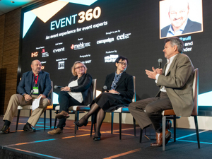 10 best quotes from Event360