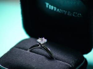 LVMH buying Tiffany for US$16.2 billion: brand implications