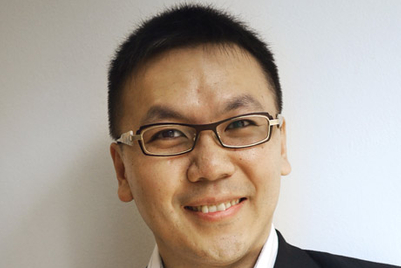 XM appoints Lawrence Chua as Analytics Director