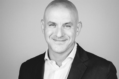 Edelman poaches McCann's Lee Maicon to lead global strategy