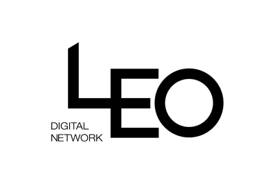 LEO Digital Network: Reshape Communications