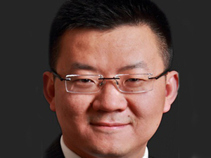 Edelman taps Leon Li to lead public affairs practice in China