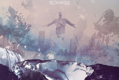 Linkin Park embrace gamifcation and CSR to recharge new remix album