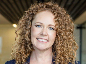 Lisa Ronson resigns as Tourism Australia CMO