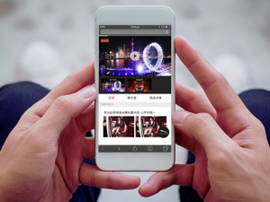 How brands are rebuilding trust with live streaming