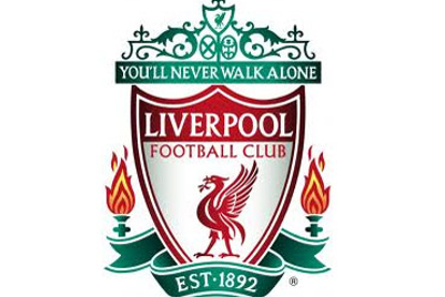 3K Battery and Liverpool in 3-year sponsorship deal