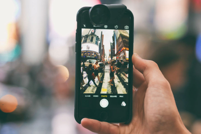 5 reasons that location is data's missing link