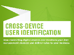 Cross-Device User Identification