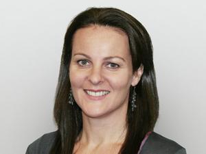 Ogilvy hires Louise Kuegler as regional business development director