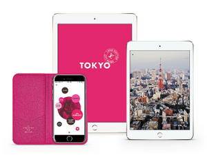 What the 'cultural Asian tourist' means for brands in Japan