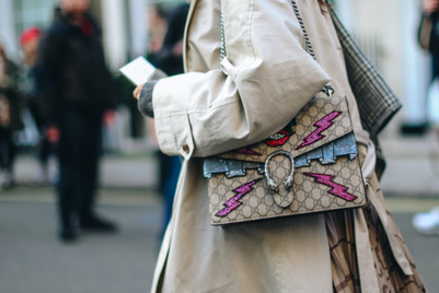 Why luxury's hidden value drivers matter to brands