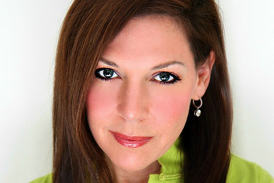 Brands need to combine higher purpose with 'PR thinking': Lynne Anne Davis