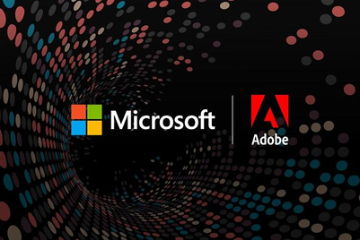 Adobe adds features for Microsoft Bing search ads