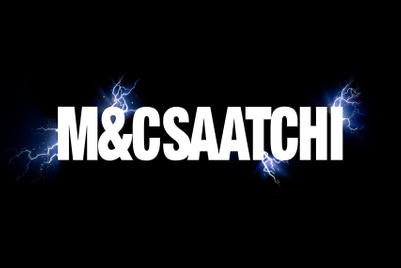 M&C Saatchi to furlough staff, cut salaries