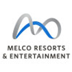 melco resorts and entertainment