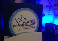 Programmatic no longer a buzzword in Asia: Marketing Innovation Summit