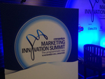 Programmatic no longer a buzzword in Asia: Marketing Innovation Summit