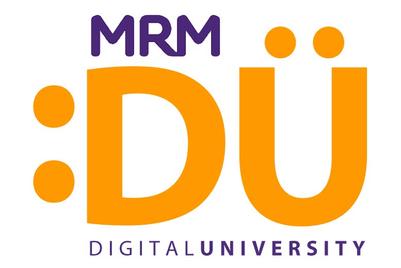 MRM Philippines creates digital mentorship programme