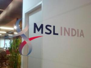 Hanmer MSL is now MSL India