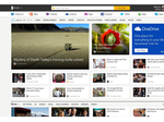 Microsoft refreshes MSN