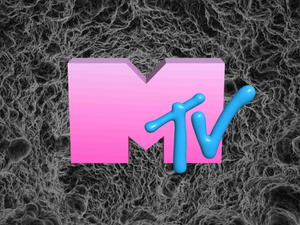MTV rebrand sources social videos to reflect young audience