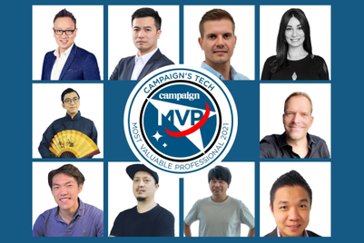 Tech MVP 2021: Presenting the Most Valuable Professionals