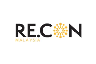 Re.Con Malaysia