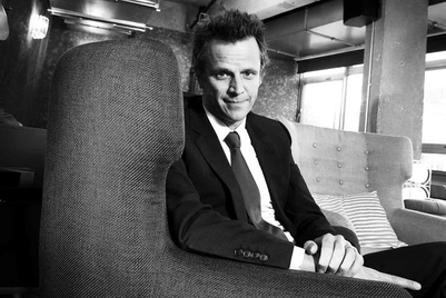Are Publicis' problems reflective of a wider market malaise?