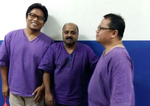 Malaysian editors placed under arrest for sedition