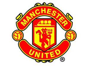 Manchester United to unveil global social-media network