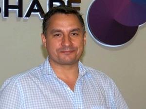 Mindshare appoints regional leads for Unilever following David Porter departure