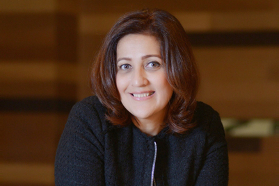 JWT hires Marianne Admardatine from Ogilvy for top Indonesia role