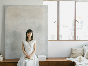 Marie Kondo meets adland: Can minimalism and consumerism coexist?