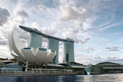 Marina Bay Sands appoints Lagardère Sports as sponsorship consultant