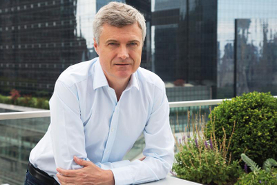 Wunderman's Read: 'We are different from Accenture. We're creative'