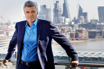 WPP sees 'slightly subdued' new business outlook for big pitches
