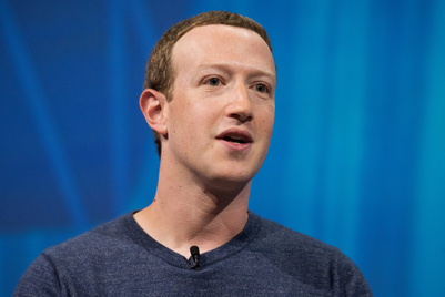 'The party is over': APAC not convinced by Zuckerberg