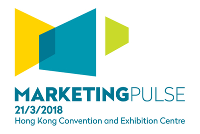 MarketingPulse conference debuts in Hong Kong