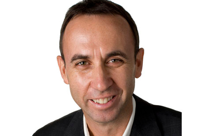 Martin Cowie to lead people and development across OMG Australia