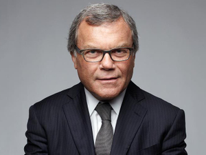 Analysts agree with WPP: Threat from consultancies has been 'overhyped'