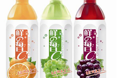 Master Kong Beverages picks Mindshare & VML for its China digital business