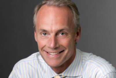 Mediabrands names Matt Seiler global CEO
