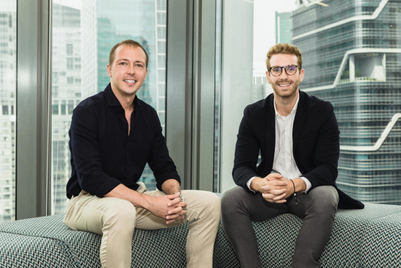 iProspect appoints regional product and strategy leads