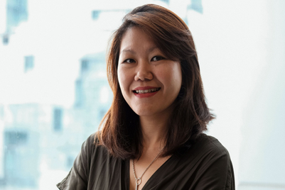 JWT names Bangkok CEO